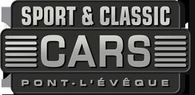 Sport Classic Cars