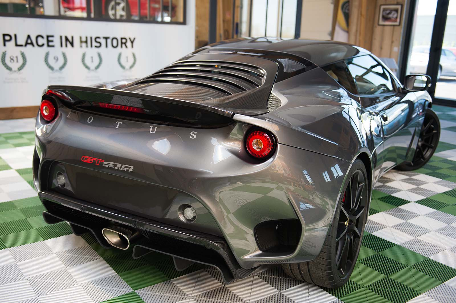 LOTUS_EVORA_GT_410_slide-3