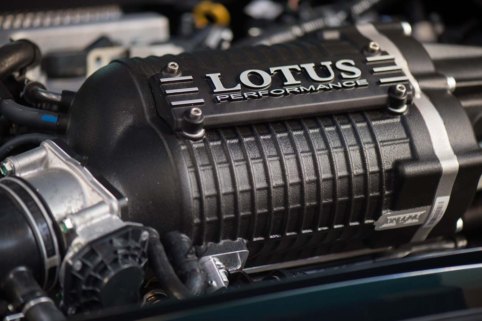 LOTUS_EXIGE_70TH_slide-7