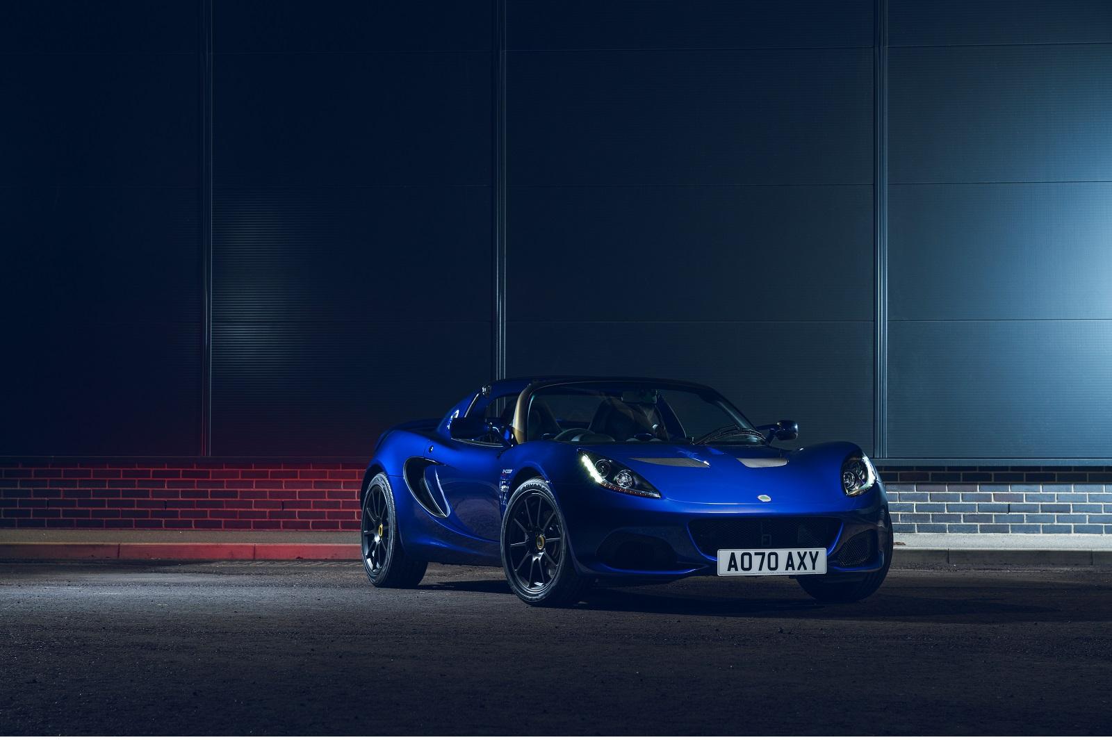 Lotus-Elise-Sport-240-Final-Edition_90 (1)