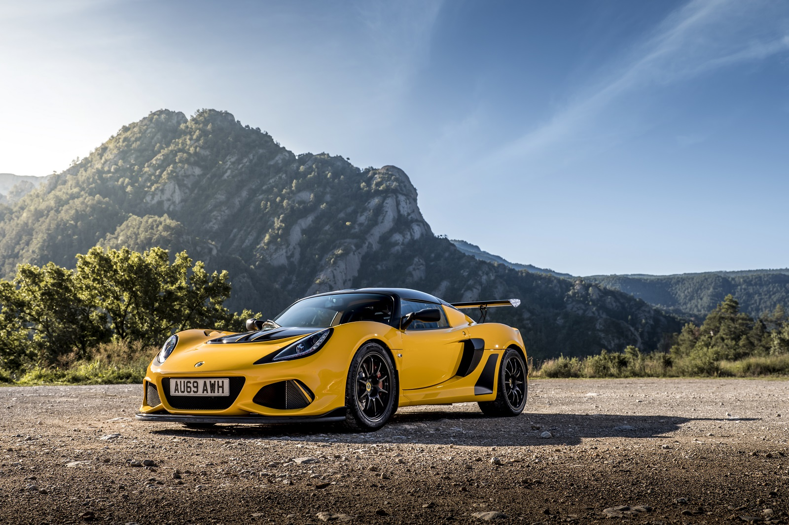 65793_9859_Yellow_Exige_430_Cup_040