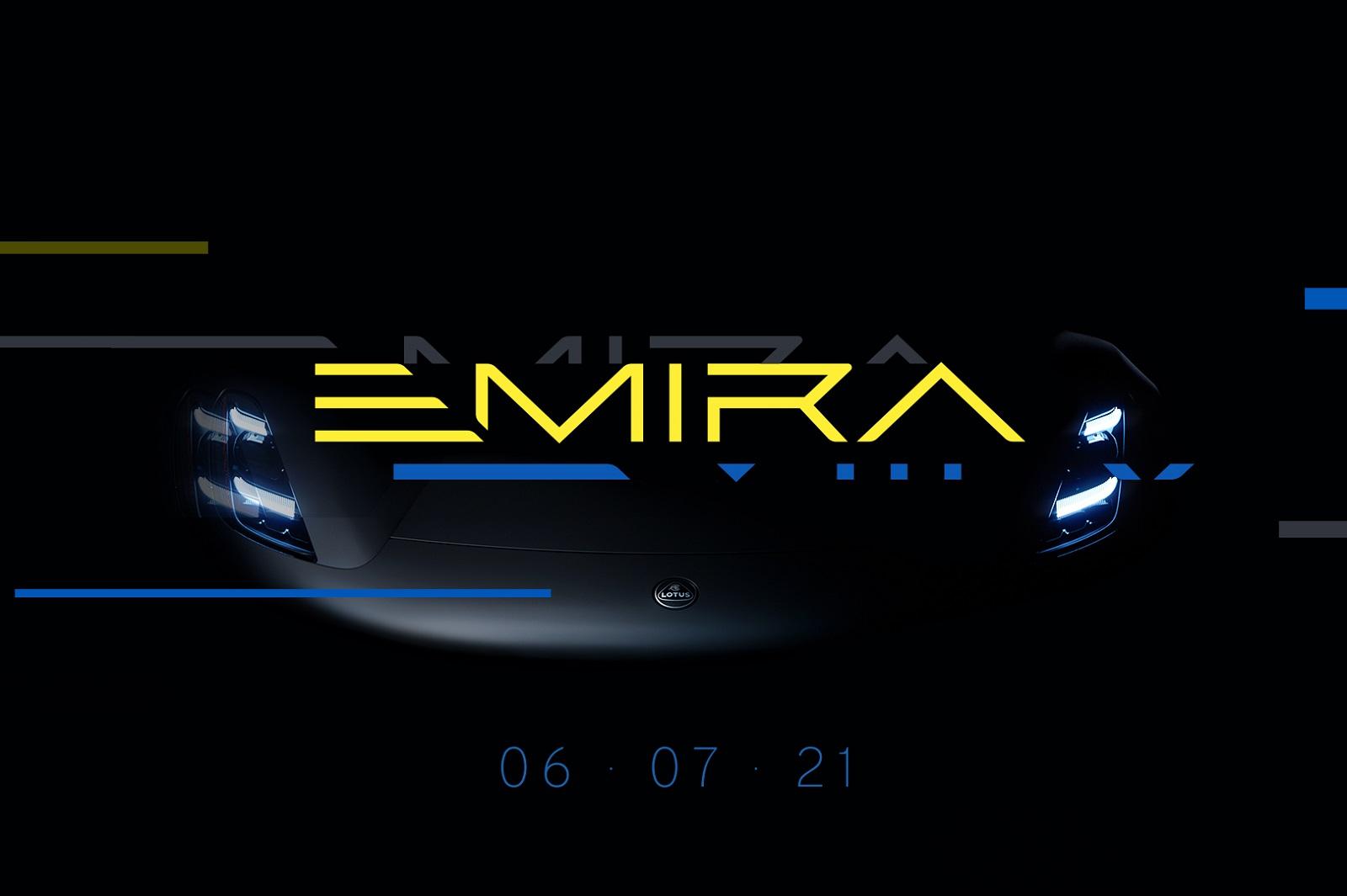 Emira-Launch-Date (1)