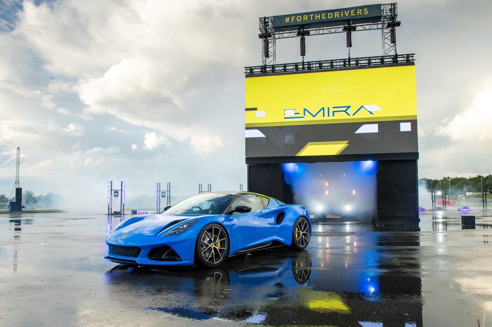 Lotus-Emira-unveiling